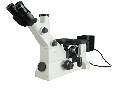 Metallurgical Microscope MR3000